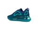 NIKE AIR MAX 720 BLUE VOID COURT PURPLE-SPIRIT TEAL-AO2924-405-img-4
