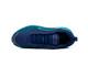 NIKE AIR MAX 720 BLUE VOID COURT PURPLE-SPIRIT TEAL-AO2924-405-img-6