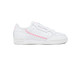 ADIDAS CONTINENTAL 80 W WHITE PINK-G27722-img-1