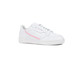 ADIDAS CONTINENTAL 80 W WHITE PINK-G27722-img-2