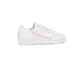 ADIDAS CONTINENTAL 80 W WHITE PINK-G27722-img-3