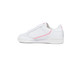 ADIDAS CONTINENTAL 80 W WHITE PINK-G27722-img-4