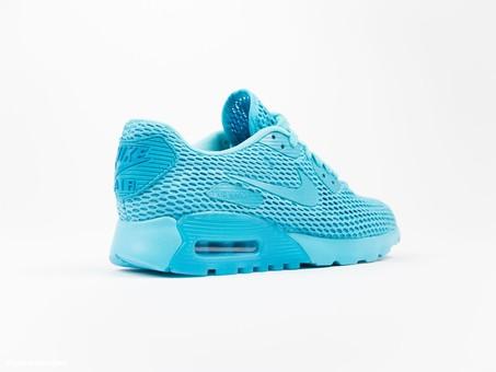 Nike Wmns Air Max 90 Ultra Breeze-725061-401-img-3