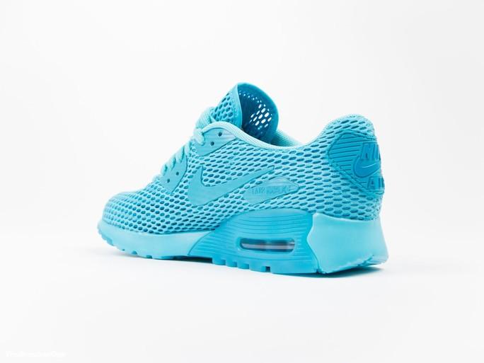 Nike Wmns Air Max 90 Ultra Breeze-725061-401-img-4
