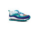 adidas Iniki Runner Azul