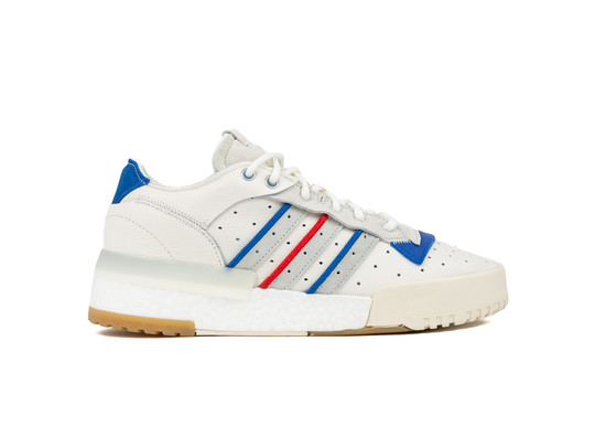 ADIDAS RIVALRY RM BOOST LOW WHITE-EE4986-img-1