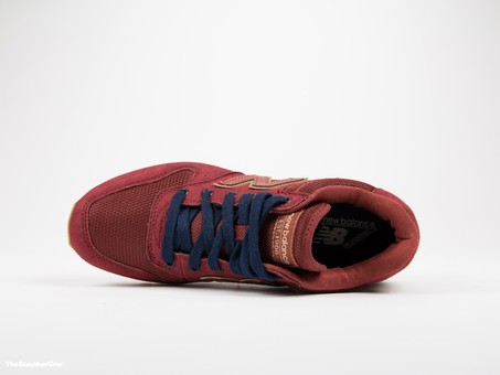 New Balance WH996CA-WH9960CA-img-6