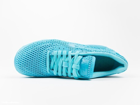 Nike Wmns Air Max 90 Ultra Breeze-725061-401-img-6
