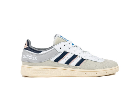 ADIDAS HANDBALL TOP WHITE-EE5739-img-2
