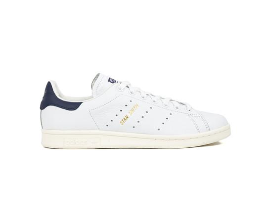 adidas Stan Smith Ftwbla/Ftwbla/Tinnob-CQ2870-img-1