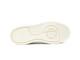 Nike Air Vortex Leather Beige