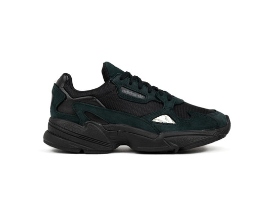 ADIDAS FALCON W TRIPLE BLACK-G26880-img-1