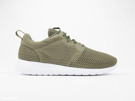 Nike Roshe One Hyperfuse BR Verdes-833125-200-img-1