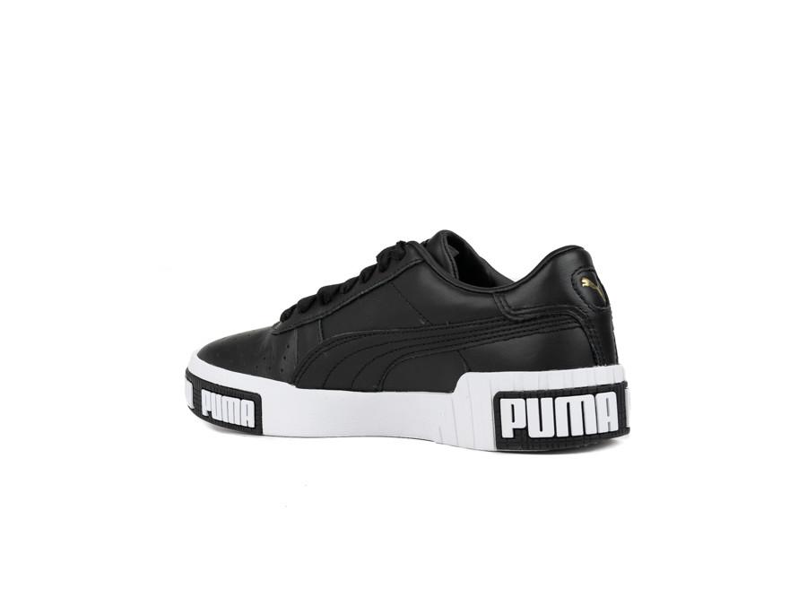 Nike Huarache Run Se Pink TD Kids