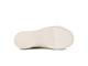 PUMA CALI BOLD PASTEL PARCHMENT-370811-02-img-6