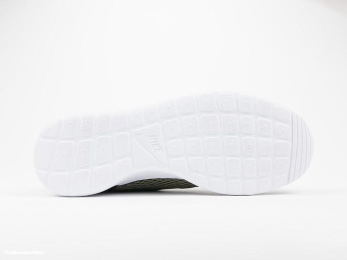 Nike Roshe One Hyperfuse BR Verdes-833125-200-img-5