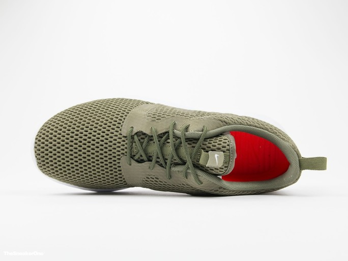 Nike Roshe One Hyperfuse BR Verdes-833125-200-img-6