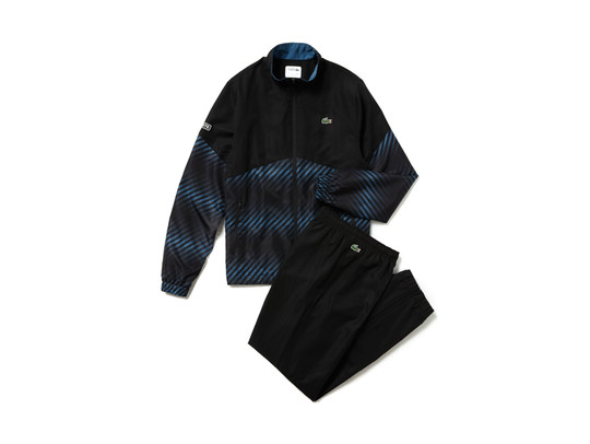 TRACKSUIT LACOSTE NEGRO-WH3566-9YP-img-1