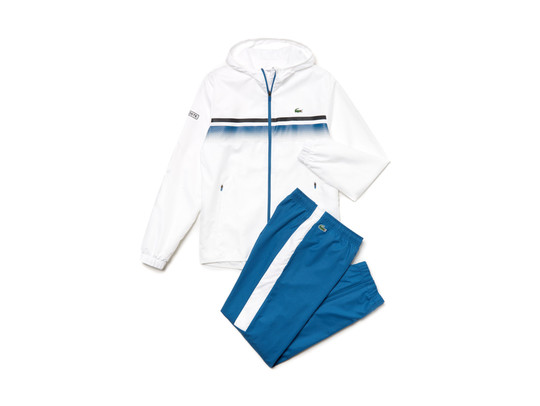 TRACKSUIT LACOSTE BLANCO-WH3567-9YM-img-1