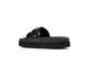 Nike Air Vortex SE Black