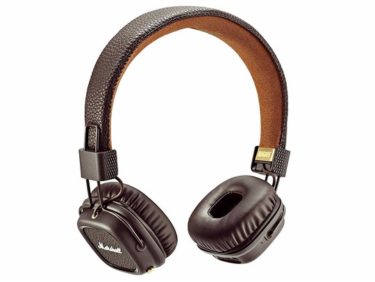 AURICULAR MAJOR II BLUETOOTH-4091793-img-1