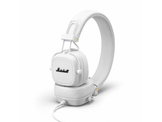 AURICULAR MAJOR II BLUETOOTH-4091794-img-2