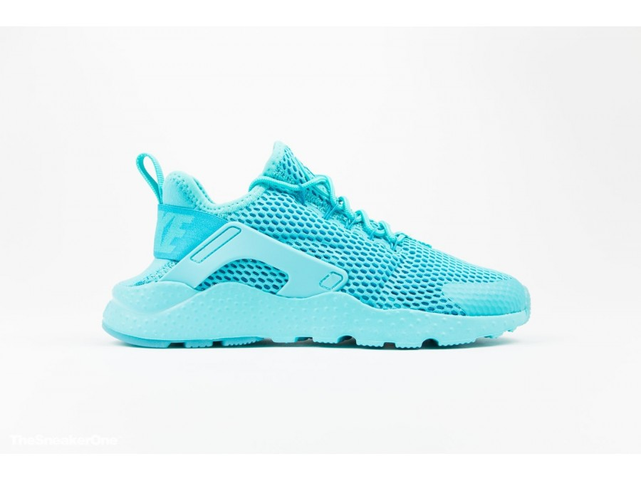 Nike Wmns Air Huarache Run Ultra BR