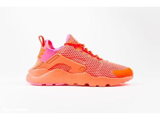 Nike WMNS Air Huarache Run Ultra BR-833292-800-img-1