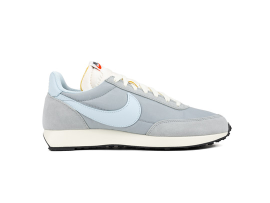 NIKE AIR TAILWIND 79 WOLF GREY-487754-010-img-1