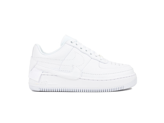 NIKE AIR FORCE 1 JESTER XX WHITE WHITE 100-AO1220-101-img-1