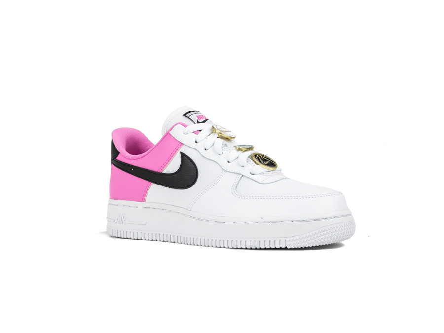 zapatillas rose one nike