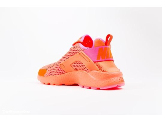 Nike WMNS Air Huarache Run Ultra BR-833292-800-img-4