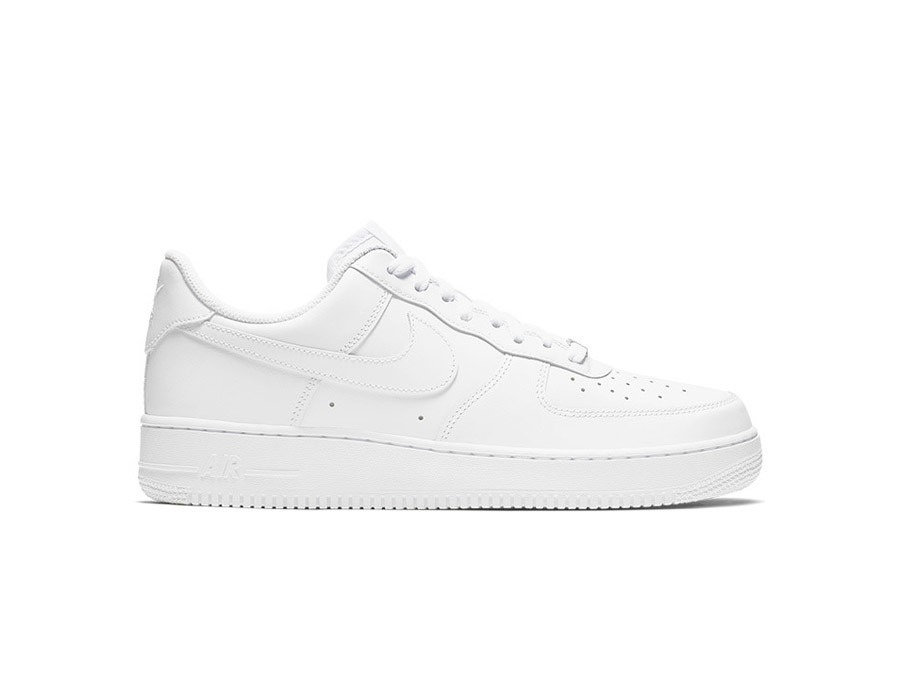 NIKE AIR FORCE 1 07 WHITE WMNS-315115-112-img-1