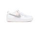 Nike Air Huarache Run Violet Wmns