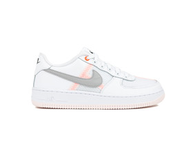NIKE AIR FORCE 1 LV8 1...