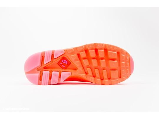Nike WMNS Air Huarache Run Ultra BR-833292-800-img-5