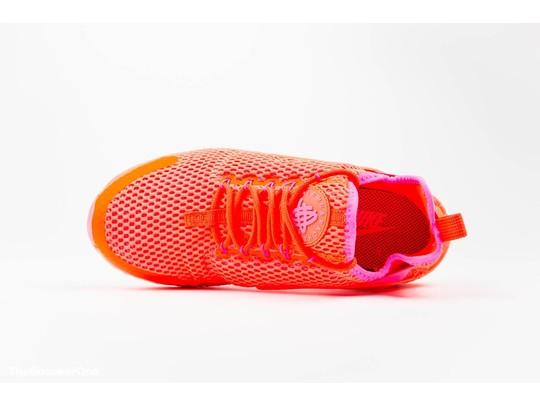 Nike WMNS Air Huarache Run Ultra BR-833292-800-img-6