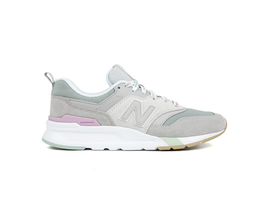 NEW BALANCE CW997HKB LIGHT GREY-CW997HKB-img-1