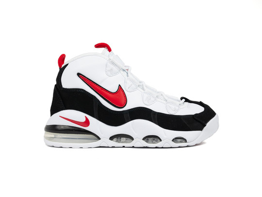 NIKE AIR MAX UPTEMPO 95 WHITE AMARILLO COURT PURPL-CK0892-101-img-1