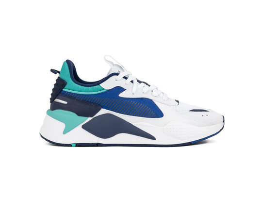 PUMA RS X HARD DRIVE WHITE GALAXY-369818-02-img-1