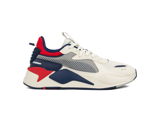 PUMA RS X HARD DRIVE WHISPER WHITE PEACOA-369818-03-img-1