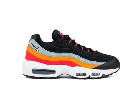 NIKE AIR MAX 95 ESSENTIAL 100 WHITE OCEAN CUBE-AT9865-002-img-1