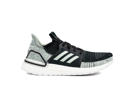 85f8921a23e Zapatillas y ropa deportiva de Adidas - TheSneakerOne