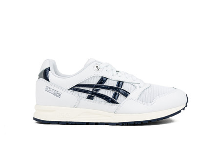 ASICS GELSAGA WHITE - MIDNIGHT-1191A231-101-img-1