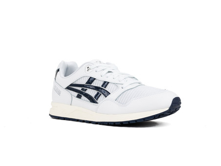 ASICS GELSAGA WHITE - MIDNIGHT-1191A231-101-img-2