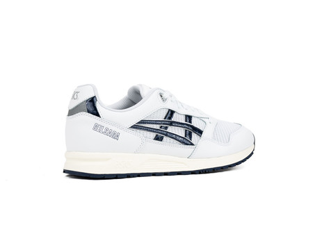 ASICS GELSAGA WHITE - MIDNIGHT-1191A231-101-img-3