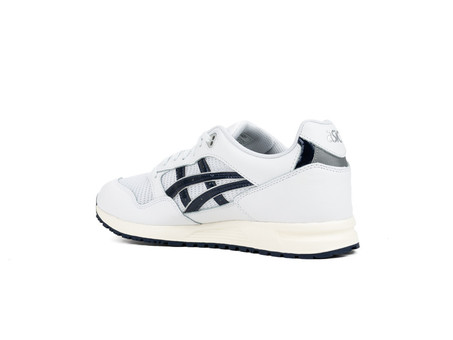 ASICS GELSAGA WHITE - MIDNIGHT-1191A231-101-img-4