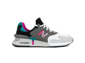 NEW BALANCE MS997JCF ARCTIC FOX