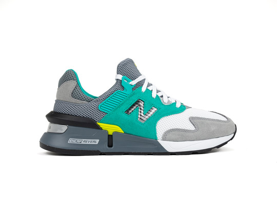 NEW BALANCE MS997JCG ARCTIC FOX-MS997JCG-img-1