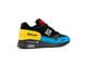 Nike Lunarcharge Essential Plum Fog Wmns